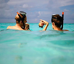 Key West Scuba Diving And Snorkeling Vacations