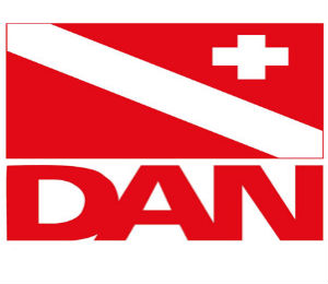 Diving Safe with D.A.N.