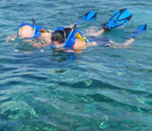 Key West Snorkeling Tours for the Family