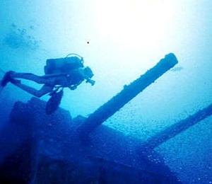 USS Wilkes-Barre
